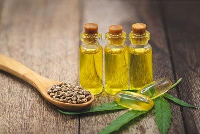 Ace Drops All Natural Premium CBD Broad Spectrum Tincture Bottle 0% THC Organic Natural Homeostatic remedy