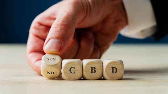 ace drops beginners guide is it safe to take cbd